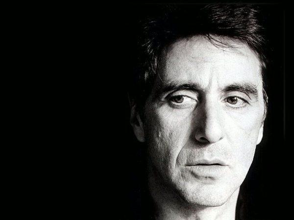 Al_Pacino_1
