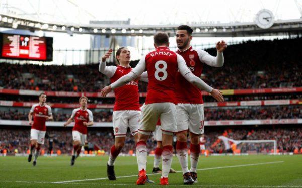 Arsenal-2-–-1-Swansea-City-October-28-2017-English-Premier-League-Highlights