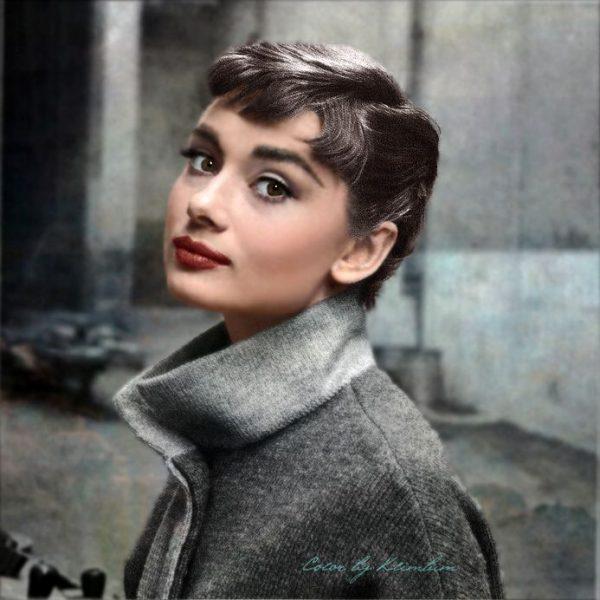 Audrey-Hepburn-Portrait-Everything-Audrey-3