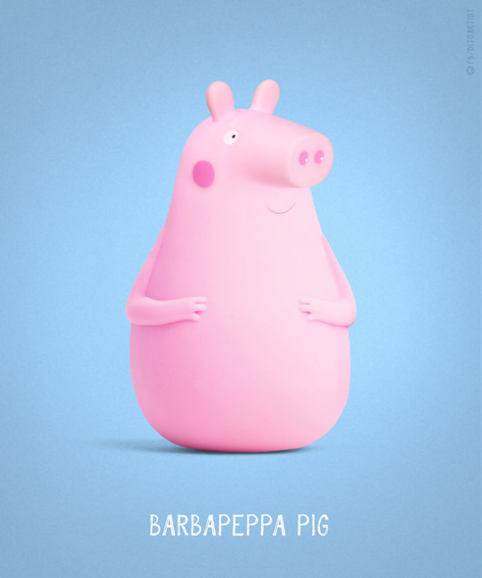 BARBAPEPPA-PIG-59c6cd610c479-png__700