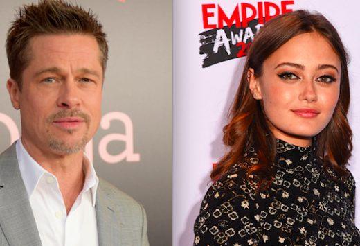 Brad-Pitt-Ella-Purnell-Angelina-Jolie-520x355