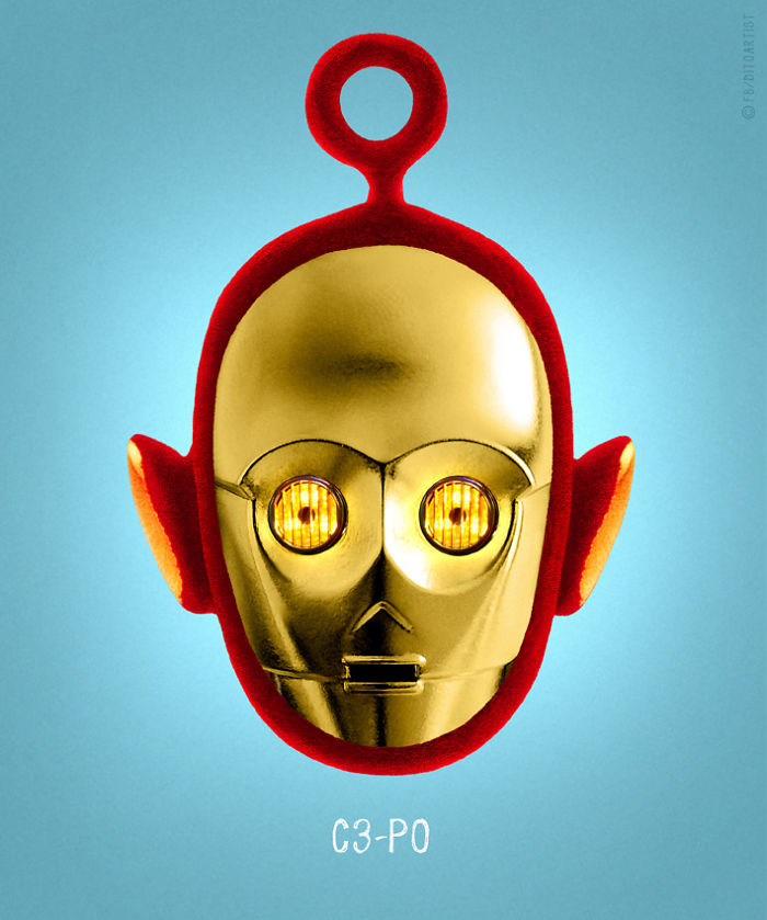 C3-PO-copy-59c6cd6e0b36a-png__700