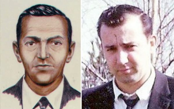 DB-Cooper-and-Rich_3510445b