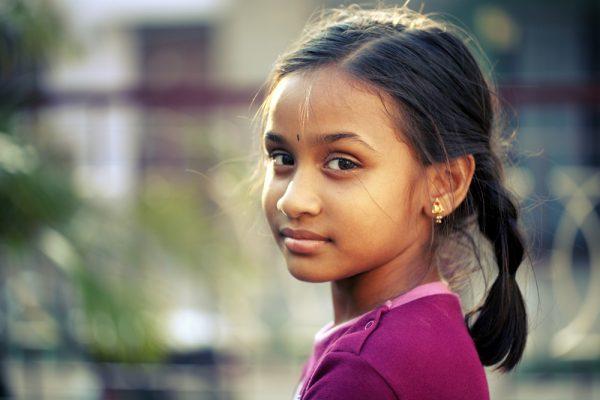 Girl-Child-Adoption-Delhi