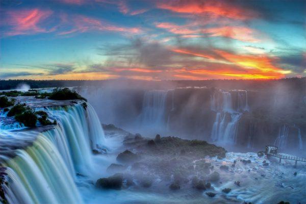 Iguazu-selaleri-arjantin