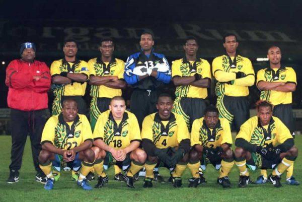 JAMAICA_1998_jpg