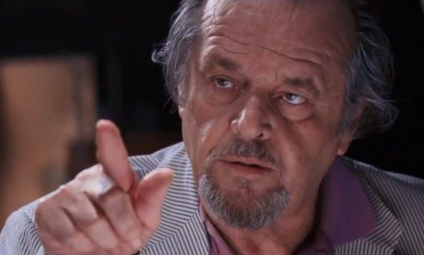 Jack-Nicholson-The-Departed