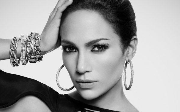 Jennifer-Lopez-2011-1024x640