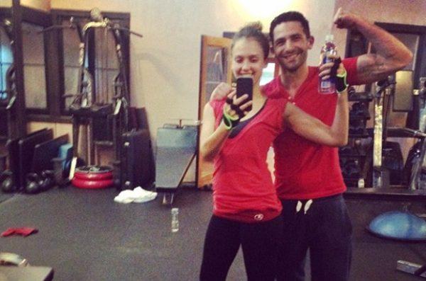 Jessica-Alba-Fitness-620x410-620x410