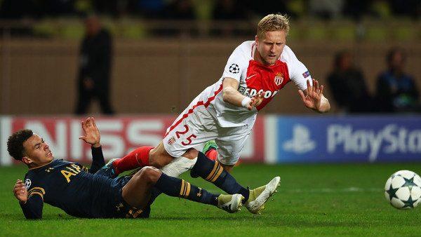 Kamil+Glik+Monaco+FC+v+Tottenham+Hotspur+FC+UmX0F-4A2ail