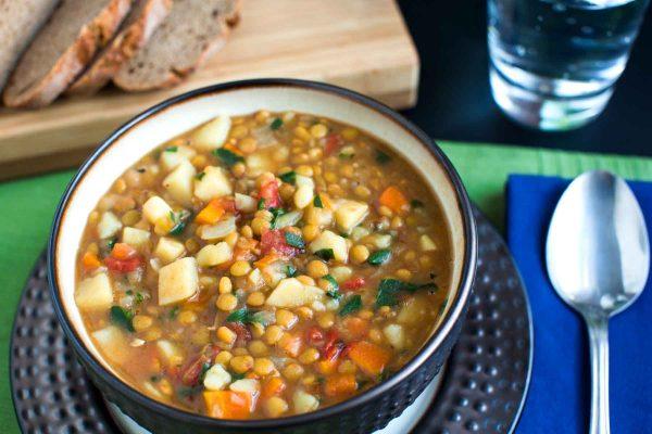 Lentil-Soup-vertical