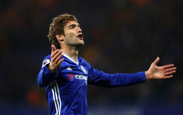 Marcos+Alonso+Chelsea+v+Middlesbrough+Premier+riP7w2hw9-el