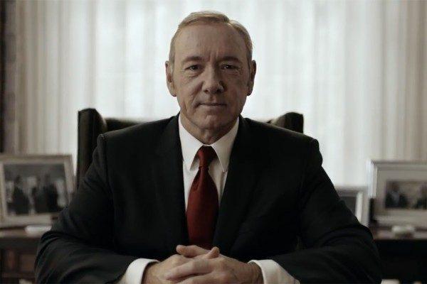 Netflix_FrankUnderwoodFU2016HouseofCards15-600x400