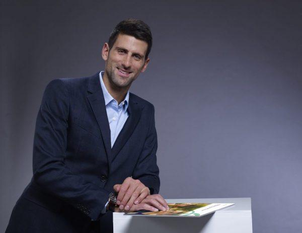 Novak-Djokovic-founder-e1487071133868-1024x790
