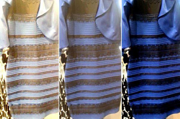 Rengi-Tartışma-Konusu-Olan-Elbise-6