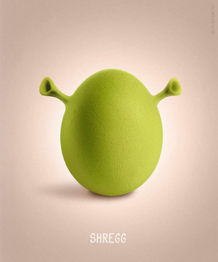 SHREGG-copy-59c6cd46c0484-png__700