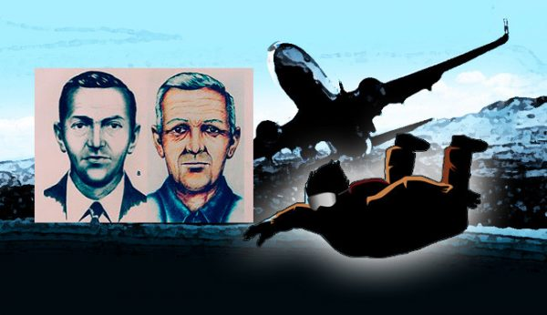 Top-15-Secrets-of-the-D.B.-Cooper-Hijacking-and-Where-He-was-Found