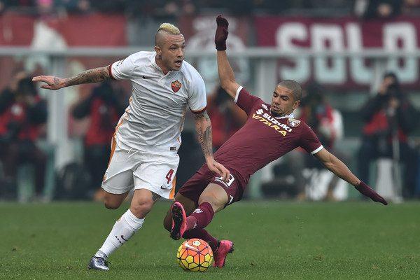 Torino+FC+v+AS+Roma+Serie+A+EUxDmn2kZXOl