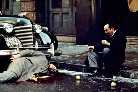 Vito-Corleone-gets-shot-from-The-Godfather
