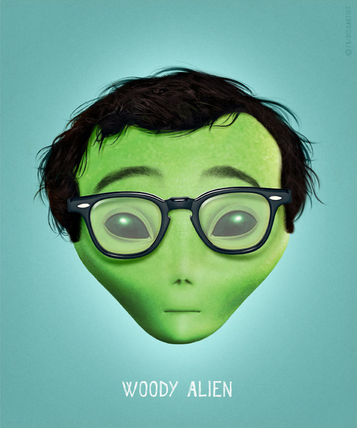 WOODY-ALIEN-copy-59c6cd534defa-png__700