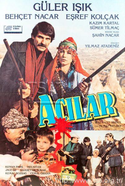 acilar_1987