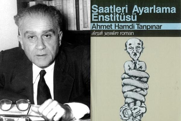ahmet_hamdi_4