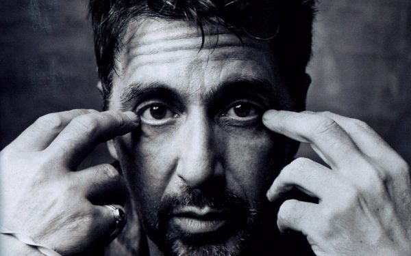 al-pacino-wallpaper_158913-1920x1200-1666x1041
