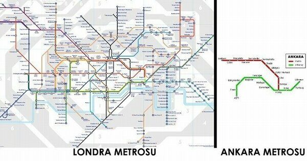 ankara-metrosu-vs-londra-metrosu_451949