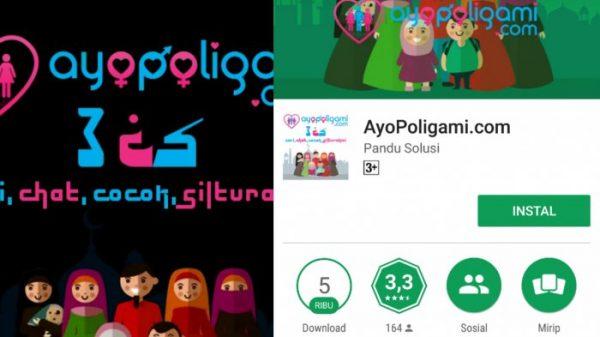 aplikasi-poligami_20170831_140349