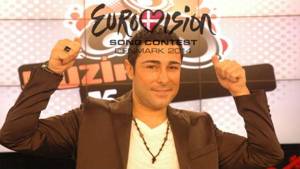 atilla-tas-eurovision-2014