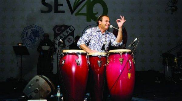 ayhan-sicimoglu-perkusyon