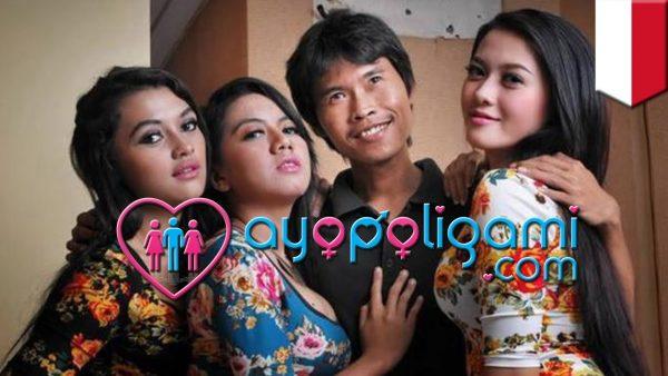ayo-poligami-tinder