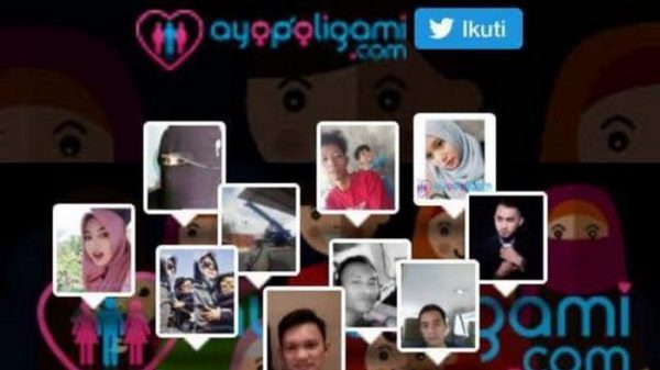 ayopoligamicom_20170905_201549