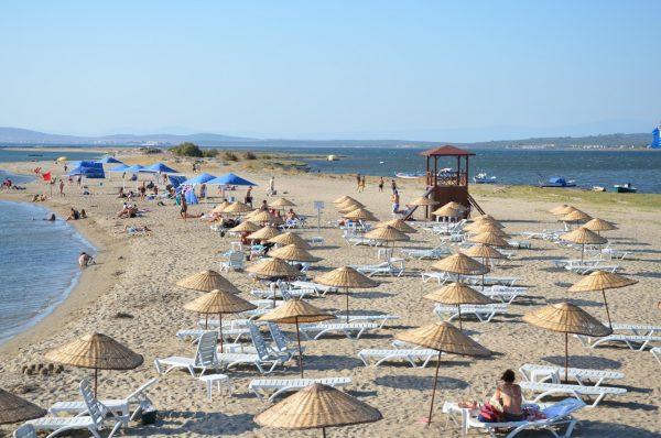 ayvalik_sarimsakli_plaj