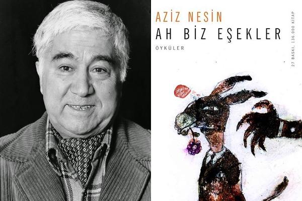 aziz_nesin_2