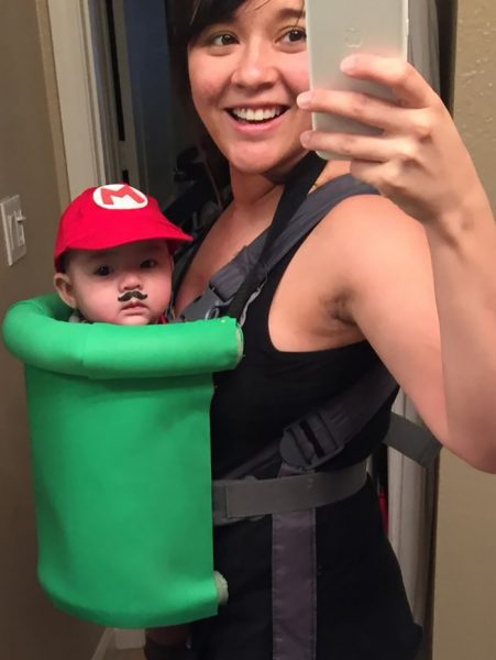 baby-carrier-halloween-costumes-1011-59edaff88d97e__700