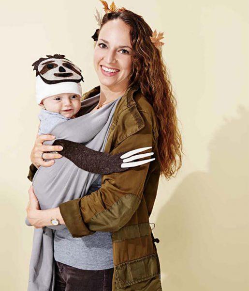 baby-carrier-halloween-costumes-115-59edb475716c2__700