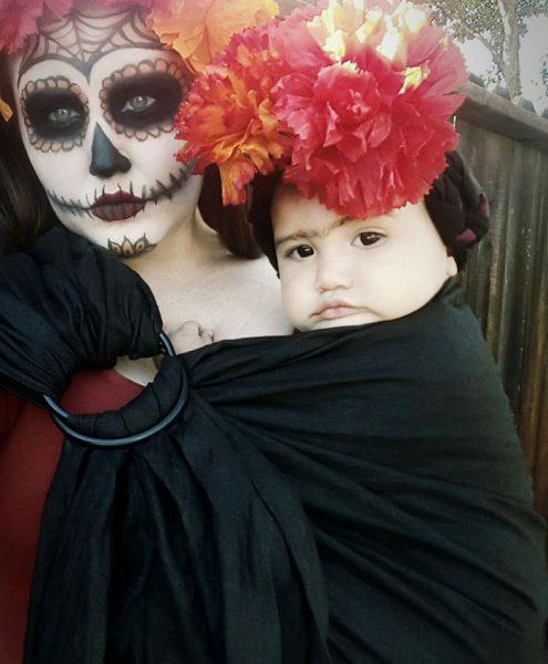 baby-carrier-halloween-costumes-122-59eef5ddce727__700