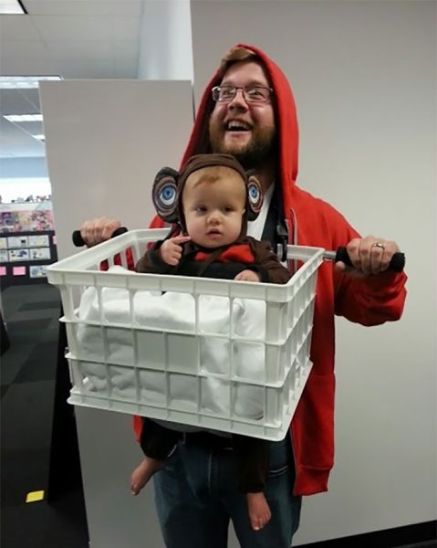 baby-carrier-halloween-costumes-128-59edd61df16a5__700