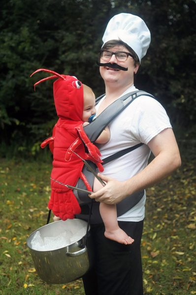 baby-carrier-halloween-costumes-129-59edd65babe1b__700