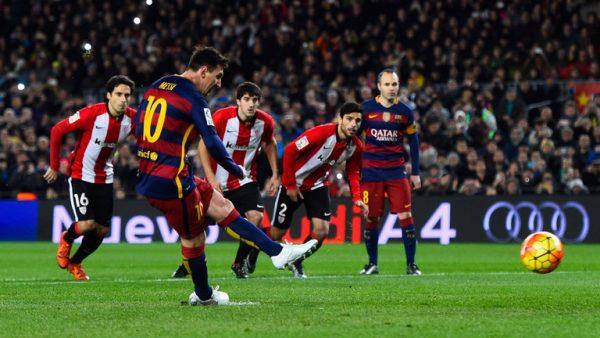 barcelona-lionel-messi-goal-athletic-bilbao-la-liga-penalty-scores_3401693