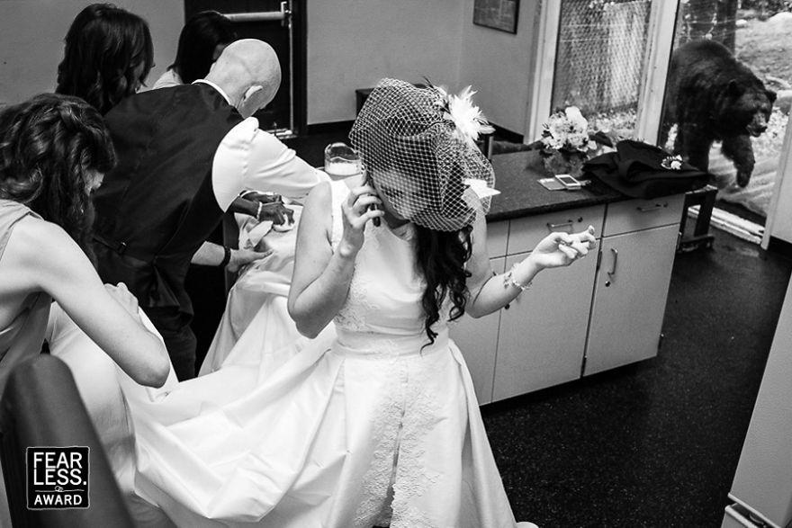 best-wedding-photos-2017-fearless-awards-219-59e458bf64ca2__880