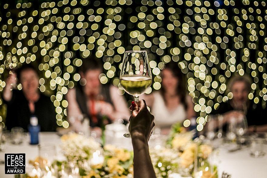 best-wedding-photos-2017-fearless-awards-270-59e45cf88ced9__880
