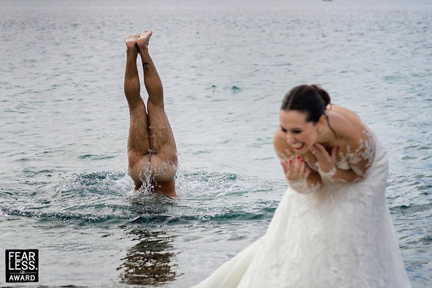 best-wedding-photos-2017-fearless-awards-278-59e45d0c5f246__880