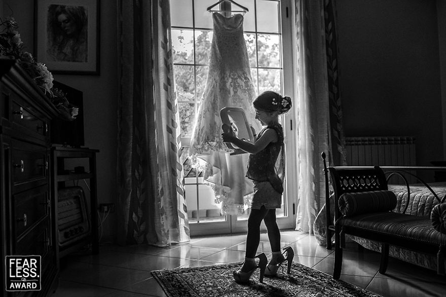 best-wedding-photos-2017-fearless-awards-39-59e4519742f25__880