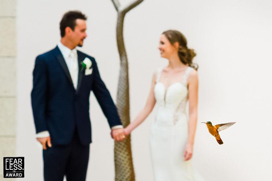 best-wedding-photos-2017-fearless-awards-89-59e455803d8da__880