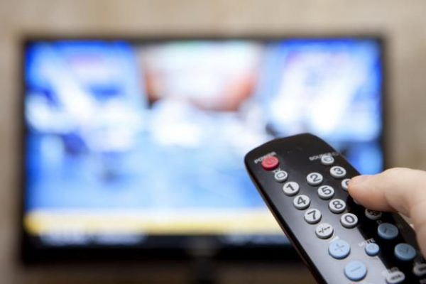 cable_televisionImage