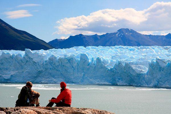 calafate-buzul-patagonya