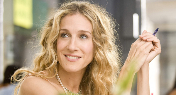 carrie-bradshaw-sex-and-the-city