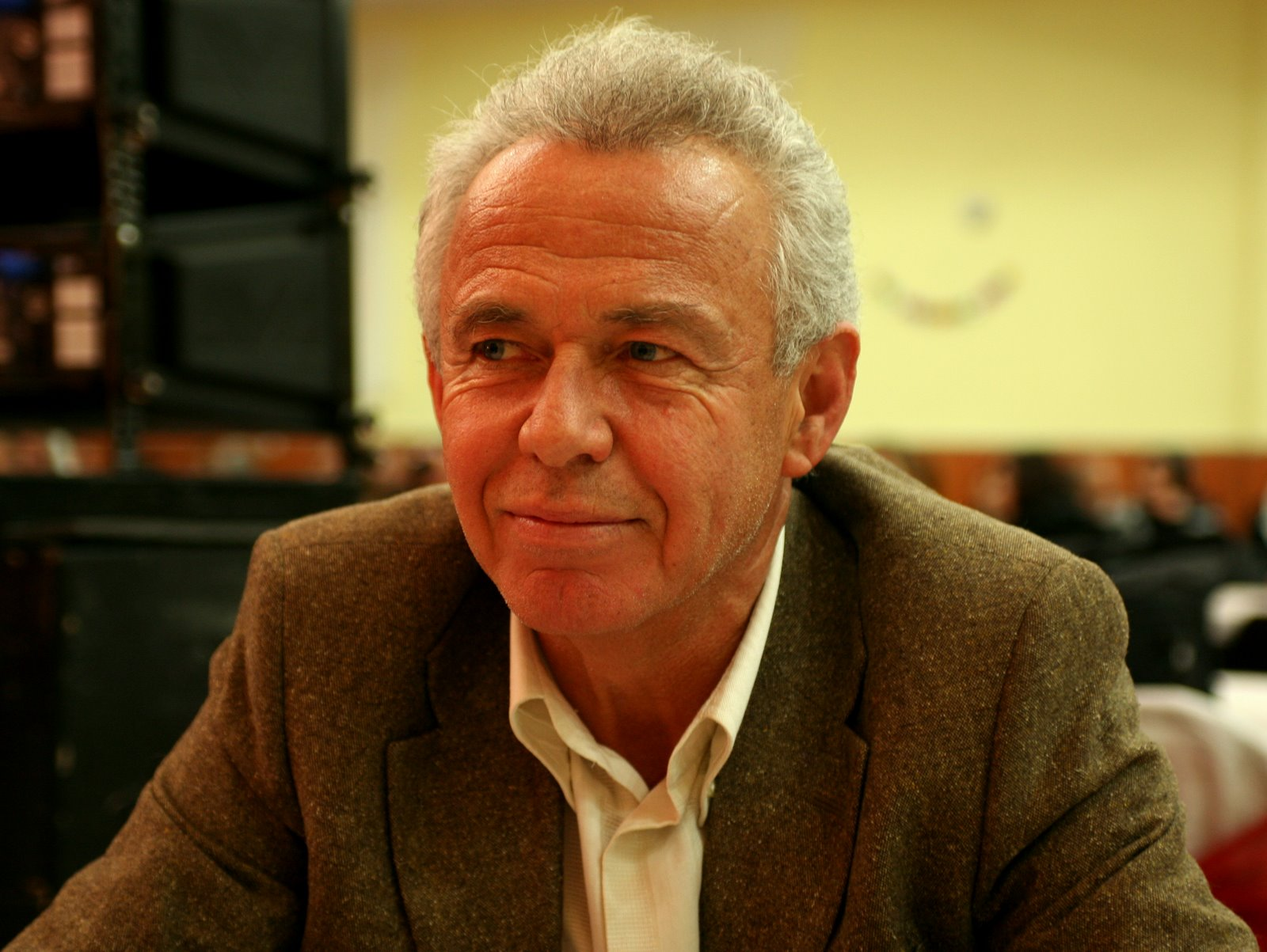 Cemil Kavukçu